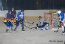 HC Běchary - HC Ronal (9. kolo)